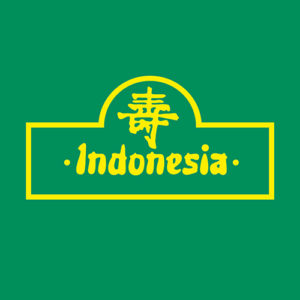 Indonesia-Icon